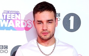 Liam Payne says there is 'no rivalry' between One Direction stars
