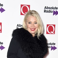 Kim Wilde announces first full UK theatre tour in 30 years