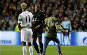 Celtic have been hit with a 12th UEFA fine in the space of six years with the total bill up to about £170,000