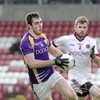 Ryan Jones: It's high time for Derrygonnelly to progress