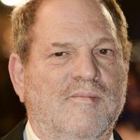 British ex-Weinstein assistant 'breaks agreement to speak on harassment claim'
