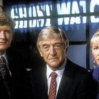 Cult Movie: Ghostwatch scared the hell out of us before TV spoofs were commonplace