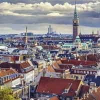 Belfast IT firm Kainos opens new Denmark office