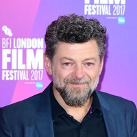 Andy Serkis: My Jungle Book will be dark and psychologically in-depth
