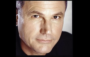 Crime writer Robert Crais talks best-sellers, classic TV and the Noireland festival