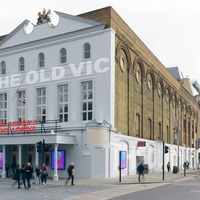The Old Vic to celebrate 200th anniversary with special season of shows