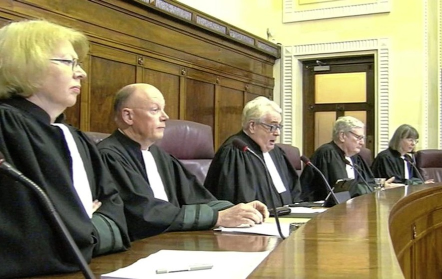 court proceedings Criminal law information proof and defenses in criminal cases getting a lawyer for your criminal case steps in a criminal defense case arraignment: your first court appearance plea bargains in a criminal case legal elements of common crimes expungement and criminal records.