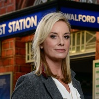 EastEnders fans reveal mixed views over Melanie Owen's return