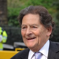 BBC admits it 'should have challenged' Lord Lawson claims on climate