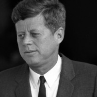Everything you need to know about the assassination of JFK