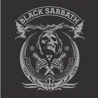 Albums: Black Sabbath box set a reminder of how talented reality TV's Ozzy Osborne is