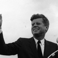 Here's a round-up of some of the conspiracies surrounding JFK's assassination