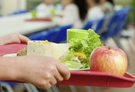 No child should go hungry due to changes to free school meals, warns Sinn Féin