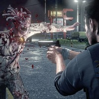 Games: The Evil Within 2 packs just enough brains and red meat to sate grue-mongers