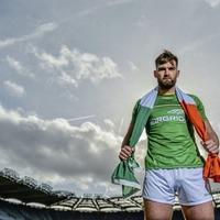 Mayo's Aidan O'Shea admits latest All-Ireland final defeat is hardest to take