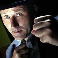 Don't miss: Jah Wobble's Invaders of The Heart in Belfast