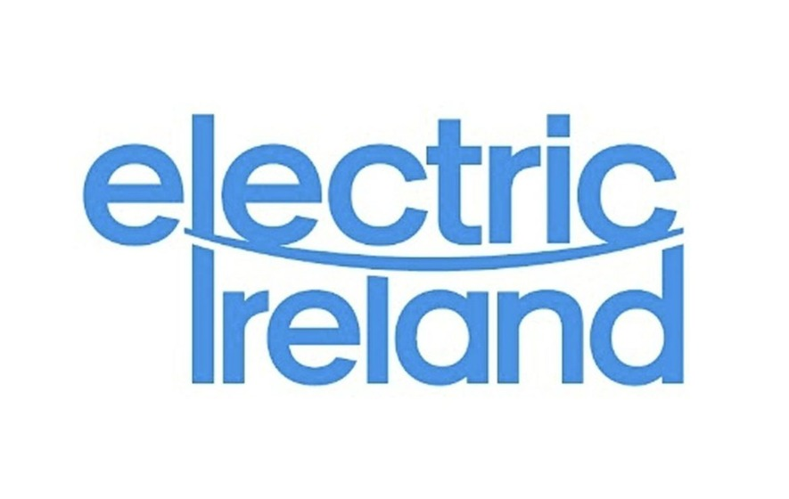 Electric Ireland to increases prices by 7.2% from next ...