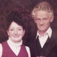 New information links loyalist murders