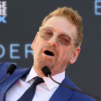 Sir Kenneth Branagh 'astonished and appalled' at Harvey Weinstein allegations