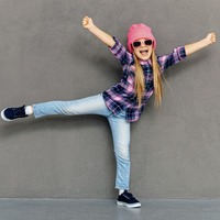 Things you shouldn't say if you want your daughter to have a positive body image