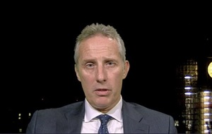 Fianna Fail TD hits out at Ian Paisley claims on Republic-UK trade levels