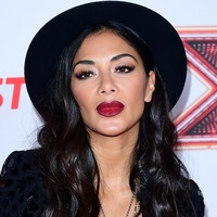 Nicole Scherzinger unsure if she can win X Factor two years in a row