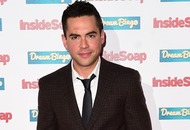 Bruno Langley leaves Coronation Street after inappropriate behaviour claim