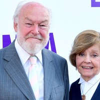 Timothy West: Wife's struggle with Alzheimer's has given viewers hope