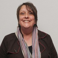 Kathy Burke: I'm proud of telling director 'no' over scene at 18