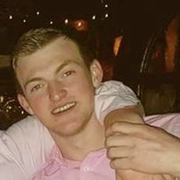 Tributes paid to Co Down road crash victim Christopher Hillis