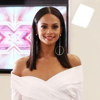 X Factor fans want Alesha Dixon to be a permanent judge