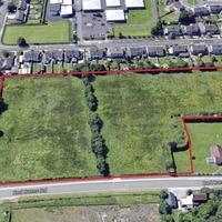 Dundalk site is primed for residential development