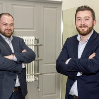 Online bathroom retailer expands into Dublin