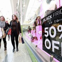 Don't let Black Friday turn bleak