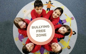 Schools urged to register for anti-bullying week