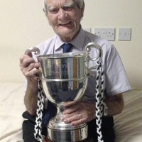 Tyrone pay tribute to former All-Ireland final referee