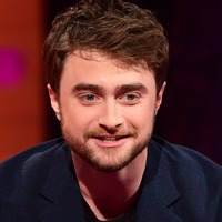 Adele, Ed Sheeran or Daniel Radcliffe: Who is Britain's richest star under 30?