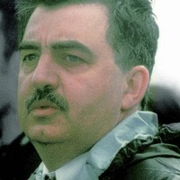 Real IRA leader guilty of planning attack during Prince Charles visit