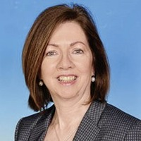 Lisburn and Castlereagh council chief seeks to overturn planning decision after alleged code of conduct breaches