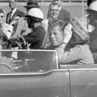 FBI authorises release of all previously withheld JFK assassination files