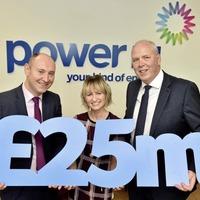 Power NI – Topics from the Irish News