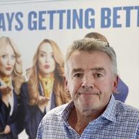 Ryanair lining up record profits despite flight cancellation fiasco