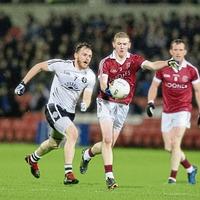 Slaughtneil v Kilcar Ulster club semi-final set for a Saturday evening