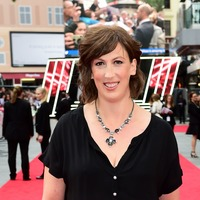Miranda Hart 'to smash glass ceiling' as Royal Variety Performance host