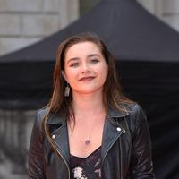 Lady Macbeth tops British Independent Film Awards nominations