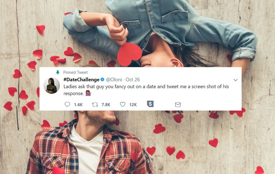 how does online dating affect communication