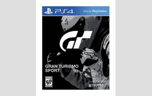Games: Sport the most polished Gran Turismo experience yet