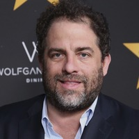 Director Brett Ratner being 'reviewed' by Warner Bros over allegations
