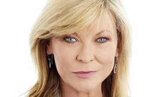 Corrie and Emmerdale star Claire King looks forward to being good in Belfast panto