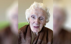 Marian Toal: Tyrone woman reached 'blessed age' of 107 in New York